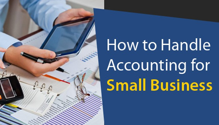 When to Hire an Accountant | Small Business Guide | Xero UK