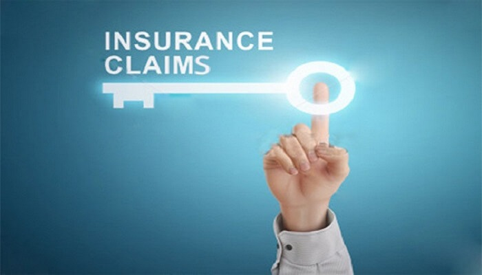 outsource-insurance-claims