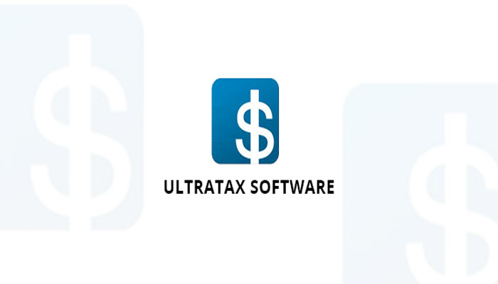 Review: UltraTax Tax Preparation Software