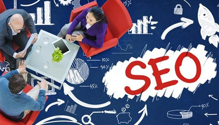 Selecting the Ideal SEO Company for Great Outcomes