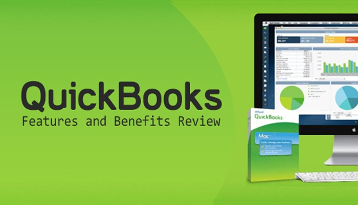 How to use QUickbooks