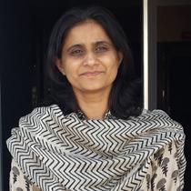 Ritu Kaushal