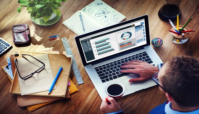 Why Startups Need Finance and Accounting Outsourcing Services?
