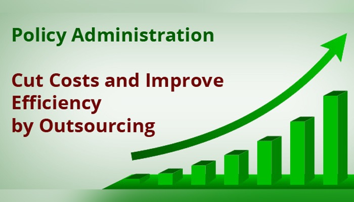 Insurance Policy Administration Services