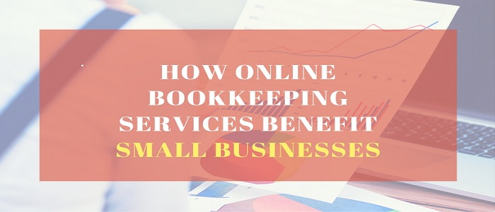 how bookkeeping services benefit businesses