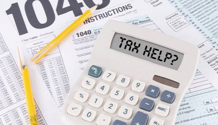 4 Things Agency Owner Keep in Mind For Tax Preparation Outsourcing