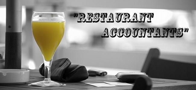 Hire Restaurant Accountants