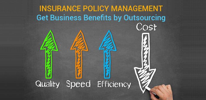 Insurance Policy Management