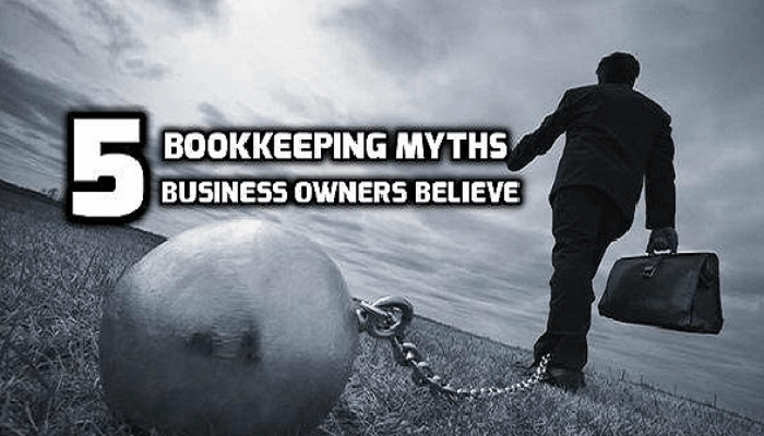 Hire outsourced bookkeeping company for better business process