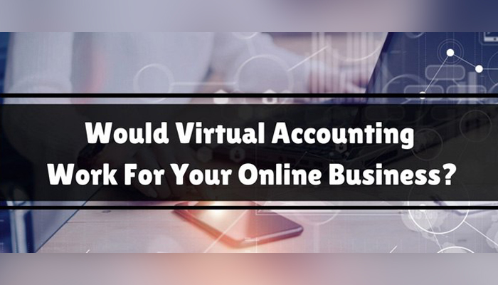hire virtual accountant for online business