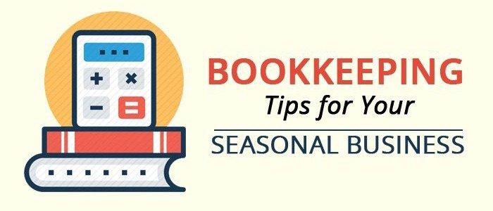 seasonal-bookkeeping