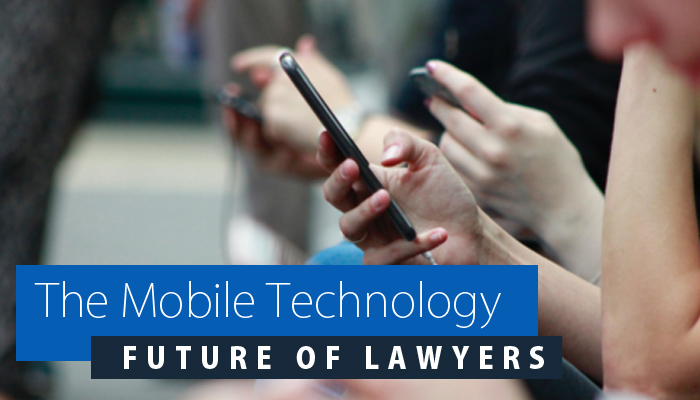 Mobile Lawyer